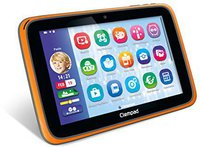 Clementoni Clempad Pro 6.0 (16 GB)