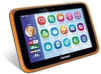 Clementoni Clempad Pro 6.0 (16 GB)