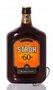 Stroh Original 60%