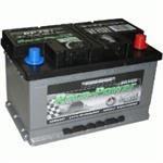 IntAct Race-Power 12V 75Ah (RP 75 +)