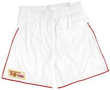 Do You Football 09-10 1. FC Union Berlin Home Shorts