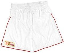 Do You Football 09-10 1. FC Union Berlin Home Shorts Junior