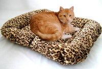 Rohrschneider Katzenkissen Leo (52 x 68 x 10 cm)