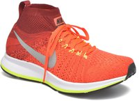 Nike Air Zoom Pegasus All Out Flyknit GS