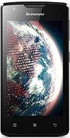 Lenovo A Dual SIM ohne Vertrag