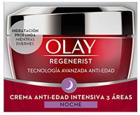 Oil of Olaz Regenerist 3 point age-defying cream night (50 ml)