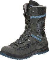 Lowa Emely GTX Hi anthracite/jeans