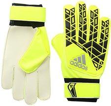Adidas ACE Training solar yellow/black/onix