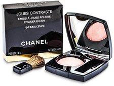 Chanel Joues Contraste - 160 Innocence (4 g)