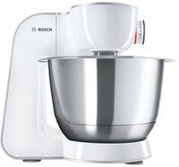 Bosch MUM 58224