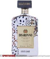 Disaronno Amaretto Originale Edition Roberto Cavalli 28%