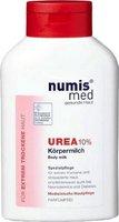 Numis med Urea 10% Körperlotion (300 ml)