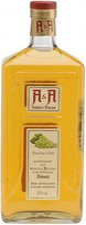 Asbach A&A Riesling-Likör 19%