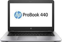 HP ProBook 440 G4 (Y8B49EA)