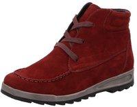 ARA Rom (44619-88) red
