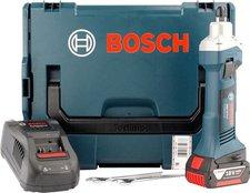 Bosch GGS 18 V-LI Professional (1 x 6,0 Ah in L-Boxx)