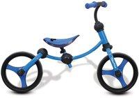 Fisher-Price Balance Bike blau