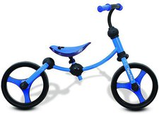 Fisher-Price Balance Bike blau