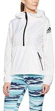 Adidas Z.N.E. Windbreacker Frauen