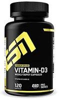 Esn Vitamin-D3