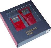 Marbert Man Classic Set (EdT 50ml + SG 200ml)