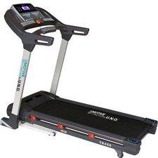 Motive Fitness Laufband TR 450