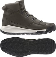 Adidas Climawarm CP Winterpitch Mid tech steel/core black/cardboard