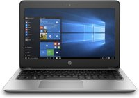 HP ProBook 430 G4 (Y8B46EA)