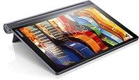 Lenovo Yoga Tablet 3 Pro 10 (ZA0G0103)