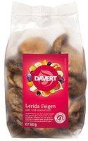 Davert Lerida Feigen (500g)