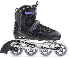 Stateside Skates RX23