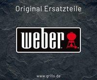 Weber Ersatz-Kessel für Holzkohlegrill Kettle Ø 47 cm