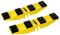 Toko Universal Adapter für Ski Vise Worldcup