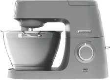 Kenwood Chef Elite KVC5319S