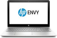 HP Envy 15-as101ng
