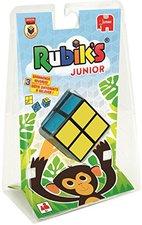 Jumbo Rubiks Junior (03985)