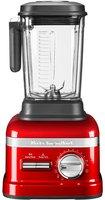 KitchenAid Artisan Power Plus Blender 5KSM8270 ECA liebesapfel-rot