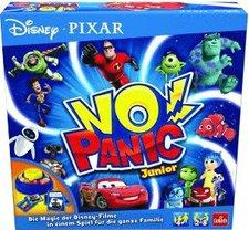 Goliath No Panic Disney (70371)