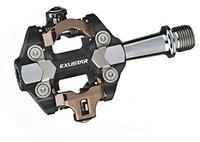 Exustar MTB E-PM-222