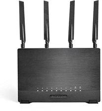 Sitecom WLR-9500