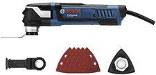 Bosch GOP 40-30 Professional (Zubehör-Set)