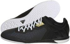 Adidas Ace 16.1 Court core black/night metallic/gold metallic