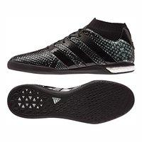Adidas Ace 16.1 Primemesh Street vapour green/core black/core black