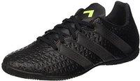 Adidas Ace 16.4 IN core black/core black/solar yellow