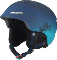 Bolle B-Yond soft blue gradient