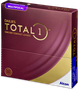 Alcon Dailies Total 1 Multifocal (90 Stk.) +5,50