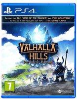 Valhalla Hills: Definitive Edition (PS4)
