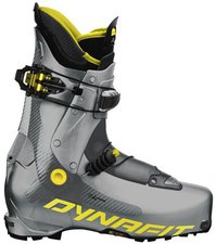 Dynafit TLT7 Performance Tourenschuh