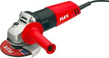 Flex Le 9-11 125 230/Cee