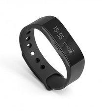Technaxx Fitness Armband Trackfit TX-63
